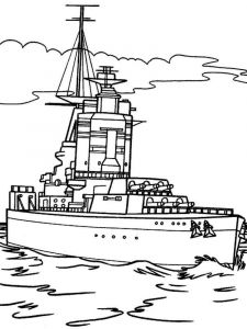 ships-and-boats-coloring-pages-27