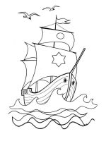 ships-and-boats-coloring-pages-28