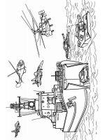 ships-and-boats-coloring-pages-3