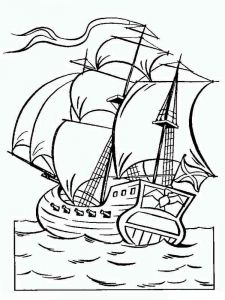 ships-and-boats-coloring-pages-30