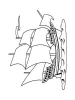 ships-and-boats-coloring-pages-31