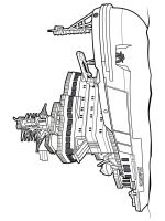 ships-and-boats-coloring-pages-32