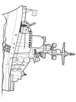 ships-and-boats-coloring-pages-33