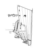 ships-and-boats-coloring-pages-34