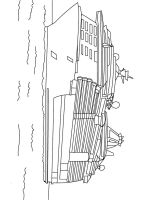 ships-and-boats-coloring-pages-36