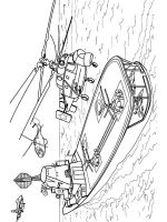 ships-and-boats-coloring-pages-37