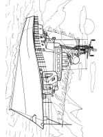ships-and-boats-coloring-pages-38