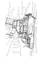 ships-and-boats-coloring-pages-39