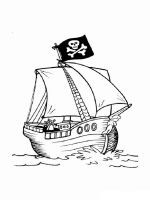 ships-and-boats-coloring-pages-4
