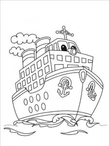 ships-and-boats-coloring-pages-6