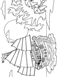 ships-and-boats-coloring-pages-7