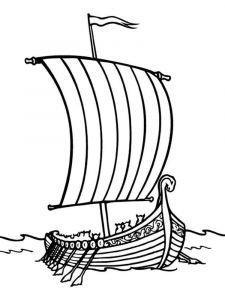 ships-and-boats-coloring-pages-9