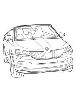 skoda-coloring-pages-8