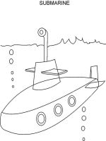 submarine-coloring-pages-1