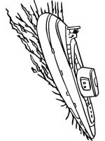 submarine-coloring-pages-11
