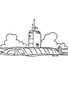 submarine-coloring-pages-15