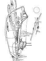 submarine-coloring-pages-18