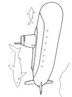 submarine-coloring-pages-23