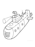 submarine-coloring-pages-24