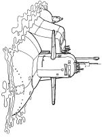 submarine-coloring-pages-25