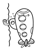 submarine-coloring-pages-5