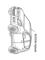 suzuki-coloring-pages-11