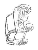 suzuki-coloring-pages-12