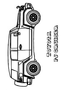 toyota-coloring-pages-1