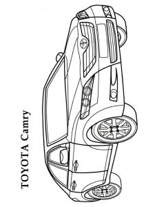 toyota-coloring-pages-10