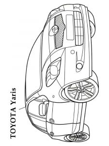 toyota-coloring-pages-11