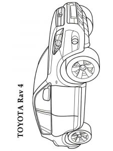 toyota-coloring-pages-12