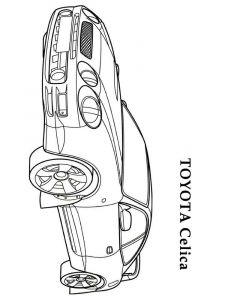 toyota-coloring-pages-13