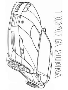 toyota-coloring-pages-15