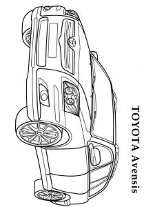 toyota-coloring-pages-4