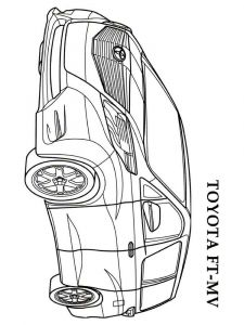 toyota-coloring-pages-5