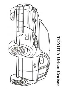 toyota-coloring-pages-6
