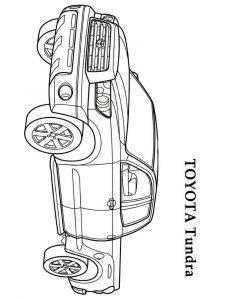 toyota-coloring-pages-8