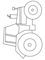 tractors-coloring-pages-11