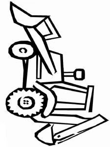 tractors-coloring-pages-12