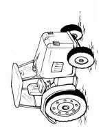 tractors-coloring-pages-13