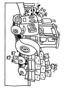 tractors-coloring-pages-15