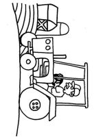 tractors-coloring-pages-16