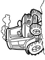 tractors-coloring-pages-17
