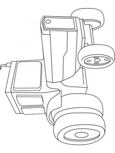 tractors-coloring-pages-19