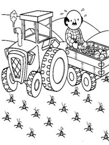 tractors-coloring-pages-2