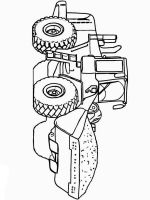 tractors-coloring-pages-20