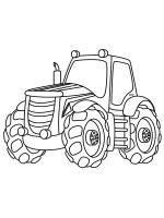 tractors-coloring-pages-21