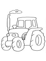 tractors-coloring-pages-22