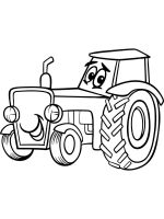 tractors-coloring-pages-23