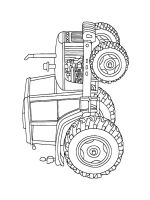 tractors-coloring-pages-24